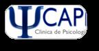 Clinica de Psicología UCAPI Tepozanes