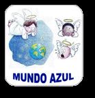 Centro Infantil Mundo Azul