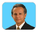 Dr. Henry Calderón Agudelo