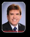 Dr. Alberto Montejo -Psicólogo Clínico TCC-TCD