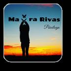 Mayra Rivas / Psicóloga Monterrey