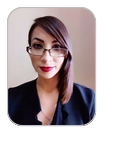 Psicóloga Ingrid Salazar Reyes