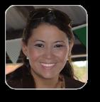 Psicóloga Pamela Isabel Arriola