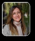 Silvia Ramos. Psicóloga-Psicoterapeuta Chamberí-Arguelles Colegiada M-24935