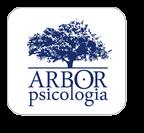 ARBOR Psicologia Barcelona
