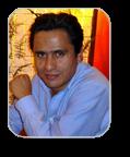 Esteban Rodríguez, PhD(c), MSc, MA