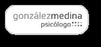 Psicólogo Miguel Angel González Medina