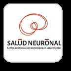 Salud Neuronal