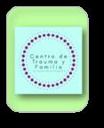 Centro de Trauma y Familia