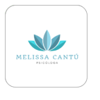 Lic. Melissa Cantú