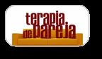 TERAPIA DE PAREJA ENINTERNADOFINDESEMANA