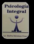 Lic. Martha Isela Mendoza