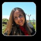 Ps. Pamela Reuse Vargas