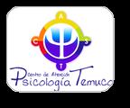 Psicóloga Natalia Peña Fernández
