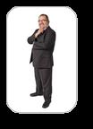 Mike Cruz, HIPNOSIS Clínica, psicología