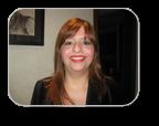 Lic. Estefania Magali Gonzalez Marin