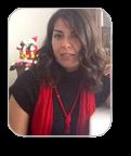 Lic. Ana Georgina Castañeda Díaz