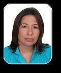 Zoila Beatriz Ortiz Psicóloga/Psicoanali