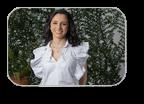 Alejandra Torres -Servicios Psicológicos
