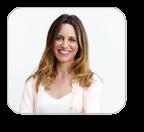 Psicóloga/Sexóloga. Verónica Vivero