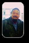 Lic. Juan Jose Hernandez Hernandez