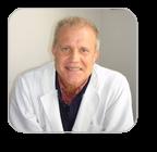 Dr. Diego Cardenas O'Neill