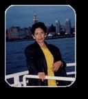 Psicoterapeuta Ma Lourdes De la O Chávez