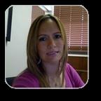 Dra. Marie Rodríguez Bertrán