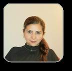 Dra.YasmínMendoza Psicóloga Sexóloga