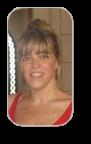 Lic. Paula Casariego