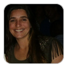 Psicóloga Sylvia Machado.