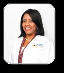 Psicóloga Silena L. Cobos