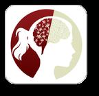 Sandra Correa Siatova - Neuropsicologia