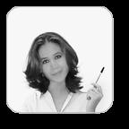 Dra.Marilyn Cote