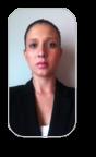 Psicoterapeuta Samantha Gallardo