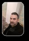 Lic.Roberto Tamez Marcos  psicologo-psicoterapeuta