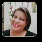 Psicóloga Clínica Lourdes M. Avilés