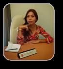 Psicologa Ruby De Lara