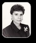 Lic. Yolanda Contreras Wilhelm