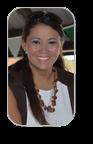 Ps. Pamela Arriola - Terapia a Distancia