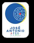 M. Psic.-Lic.Psic. José Antonio Aguirre