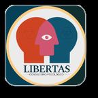 Consultorio Libertas