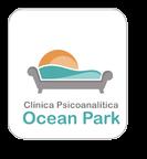Clínica Psicoanalítica en Ocean Park