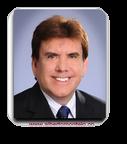 Alberto Montejo Psicólogo Clínico TCC