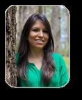 Paola Valladares - Master en Arteterapia
