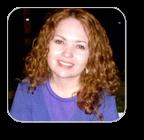 Beatriz Salmerón Terapia Breve. Hipnosis
