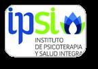 IPSI Tulancingo
