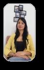 Mg.Psicóloga Ana Isabel Rincón Hernández