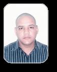 Carlos Echezuria