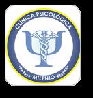 CLÍNICA PSICOLÓGICA MILENIO